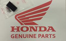 HONDA RUBBER STAND STOPPER CM400 CM400A CM400C CM400T CM450 CM450A CM450C CM450E