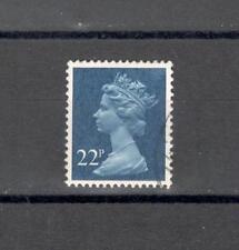 G.B. 970 - ELISABETTA 1980 -  MAZZETTA  DI 25 - VEDI FOTO