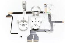 DJI Phantom 3 Yaw + Roll Arms Gimbal part + Ribbon Cable Kit + Screw +Installer