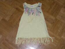 Shirt Mädchenshirt   von Topolino in Gr . 98