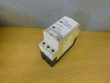 Telemecanique Soft Starter LH4N106RT7 6A 440-480VAC 4 HP (13243)
