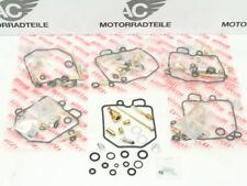Honda from: 1000 CB1 Carburettor Repair Kit