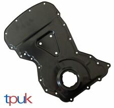 FORD TRANSIT 2.2 FWD TIMING CHAIN COVER MK7 MK8 2006 ON CUSTOM 2012 ON