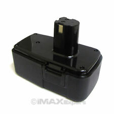 18V 18 VOLT 2.0AH Battery for Craftsman Cordless Drill
