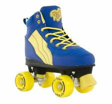 Rollers et patins Pointure 43