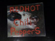 CD SINGLE - RED HOT CHILI PEPPERS - BY THE WAY