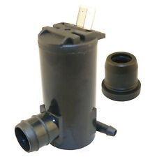 Windshield Washer Pump-SOHC Front Anco 67-30