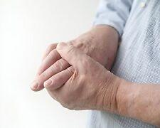 100% Puro australiano l'UEM OLIO 120 ml. IDEALE per Pelle / Capelli / muscoli / Articolazioni