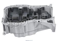 Carter huile Dacia Logan Renault Scenic Megane I II 1.4 1.6 1.5 DCI 7711 120 025