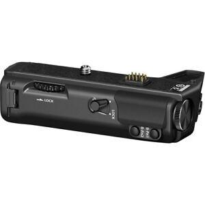 New OLYMPUS HLD-6P Battery Holder for HLD-8G External Grip on OM-D E-M5 Mark II