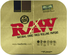 """Raw Magnetic Tray Cover - 7""""x5"""" / Mini"""
