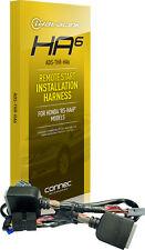 iDatalink ADS-THR-HA6 Factory Install T-Harness for select Honda Acura 2013+