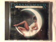 DONNA SUMMER Four seasons of love cd GIORGIO MORODER
