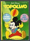 ORIGINALE TOPOLINO N°1176 (11 GIU 1978) - THE WALT DISNEY COMPANY ITALIA S.P.A.
