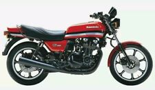 KAWASAKI GPZ1100B1 GPZ1100 B1 DECAL KIT