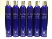 Graham Webb Vivid Color Locking Hairspray (6 Pack)