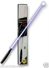 "Trophy TR7BLB Maestro Conductor's Baton Light ""Lite-Up"""