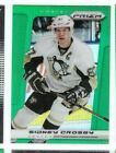 Pittsburgh Penguins Collecting and Fan Guide 136