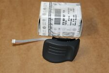 Steering wheel gearshift paddle Passat Eos CC 3C8951527 New genuine VW part