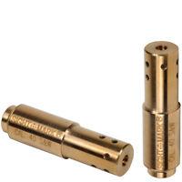 Sightmark  .40 S&W Pistol Premium Laser Boresight SM39016