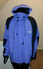 The North Face Summit Series Gore-Tex Mens Size Small Jacket