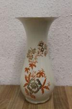 Eschenbach Porzellan-Vasen