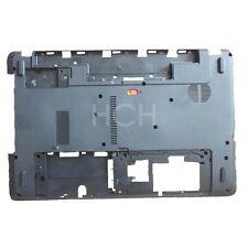 NEW  Bottom case For Gateway Q5WTC Q5WS1 Base Cover