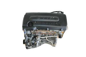 2005-2010 Scion tC Engine Motor 2.4L VVti Dohc 4 cylinder 2AZFE JDM Low Mileage