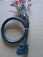 1PC   Yaskawa servo CN1 signal cable JZSP-CSI01-1-E length 1 meter