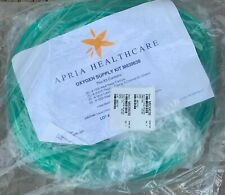 Apria Healthcare Oxygen Supply Kit M839638 – Brand-New, Sealed.