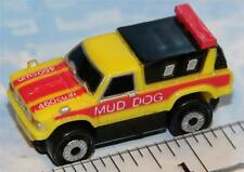 MICRO MACHINES TOYOTA HILUX PICKUP # 1