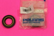 NOS Polaris OEM Stub Shaft Oil Seal 92-93 SL650 SL750 3240006