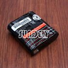 New Battery for Motorola Talkabout Radio MR355R MR356 MR356RMS350 MS350R us