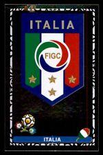Panini Euro 2012 Event Kick Off - Badge (Italy) No. 15