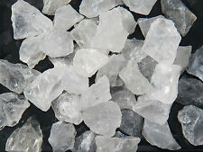 2 lb GIRASOL OPAL  Tumbling Rough Healing Stones WICCA REIKI Metaphysical