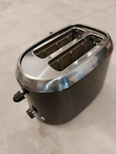 Black & Decker 2 Slice Toaster