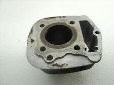 Honda XL100 XL 100 #5244 Cylinder / Jug / Barrel (A)