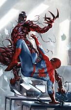 PETER PARKER SPECTACULAR SPIDERMAN 300 GABRIELLE DELL OTTO VIRGIN VARIANT NM