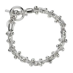 NEW - Najo Small Spratling Bracelet - $299.00