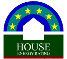 Energy Efficiency Rating Statement