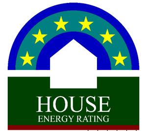 Energy Efficiency Rating Statement
