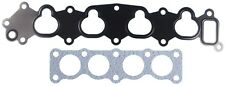Engine Intake Manifold Gasket Set Mahle MS19717