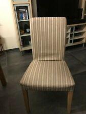 Housse de chaise de IKEA (6 pièces)