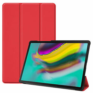 Cover For Samsung Galaxy Tab S5e SM-T720/SM-T725 Case Pouch Cover Thin Case