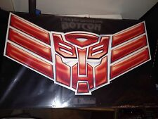 Transformers Botcon Exclusive 2009 TIMELINES WINGS OF HONOR Box SET New Pasadena