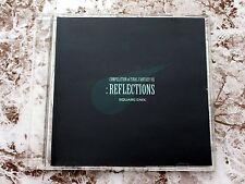 Dirge of Cerberus Japan Promo DVD Final Fantasy VII Reflections Region2 NTSC