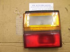 AUDI 100 1983-1991 SALOON LEFT REAR INNER BRAKE LIGHT LAMP 443945225 443945225A