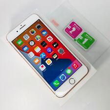 Apple iPhone 7 Plus - 32GB - Rose Gold (Unlocked) Very Good condition