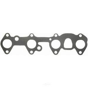 Fel-Pro MS 90410 Intake Gasket Set for Dodge, Plymouth 4 1.4L, 1.6L In Stock