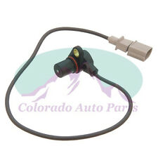 NEW AUDI VW A4 BEETLE GOLF JETTA PASSAT CRANKSHAFT POSITION SENSOR CPS CKP 98-05
